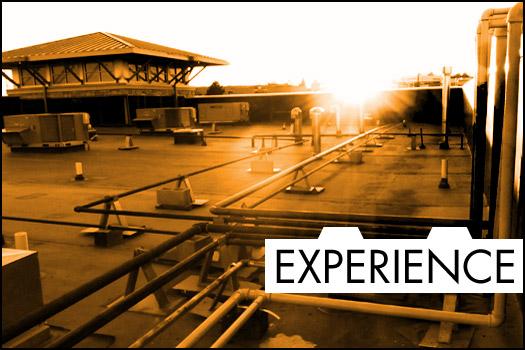 slideexperience